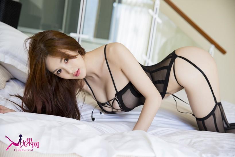 易阳高清原创图片6