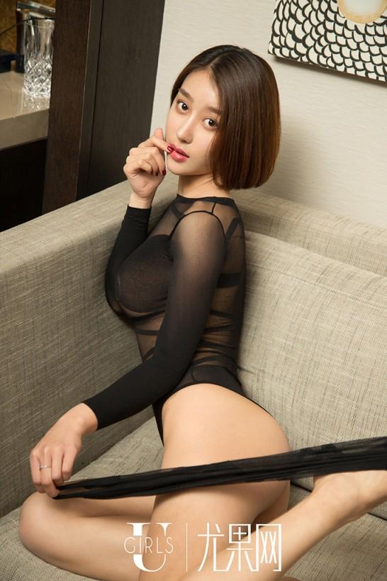 夏乔高清原创图片2