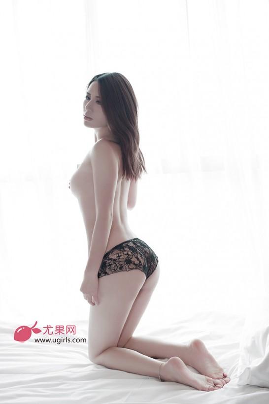 杜乔高清原创图片8