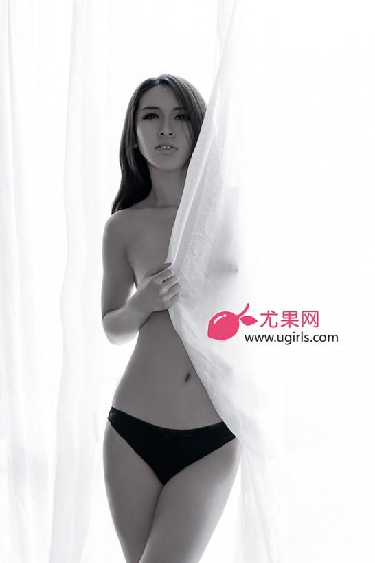 杜乔高清原创图片11