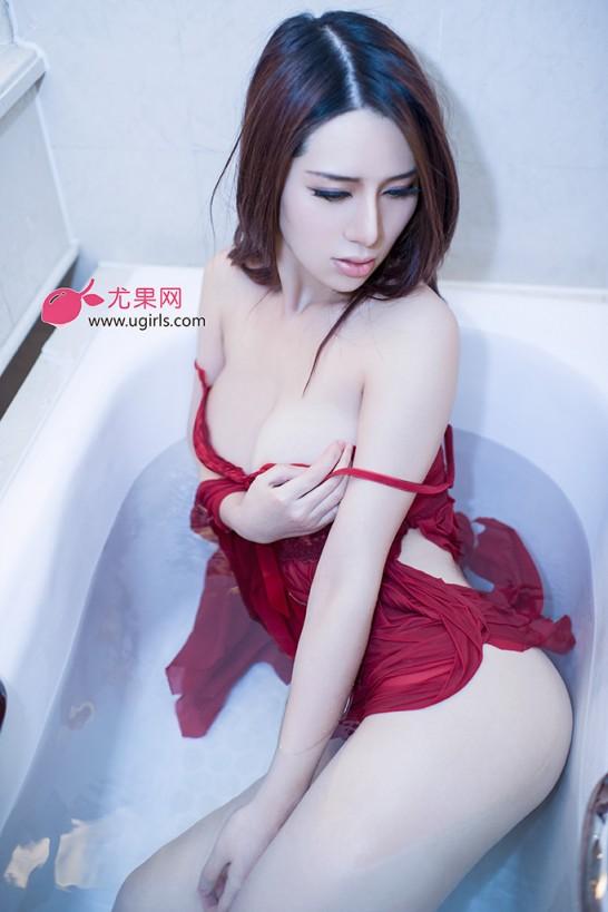 杜乔高清原创图片3
