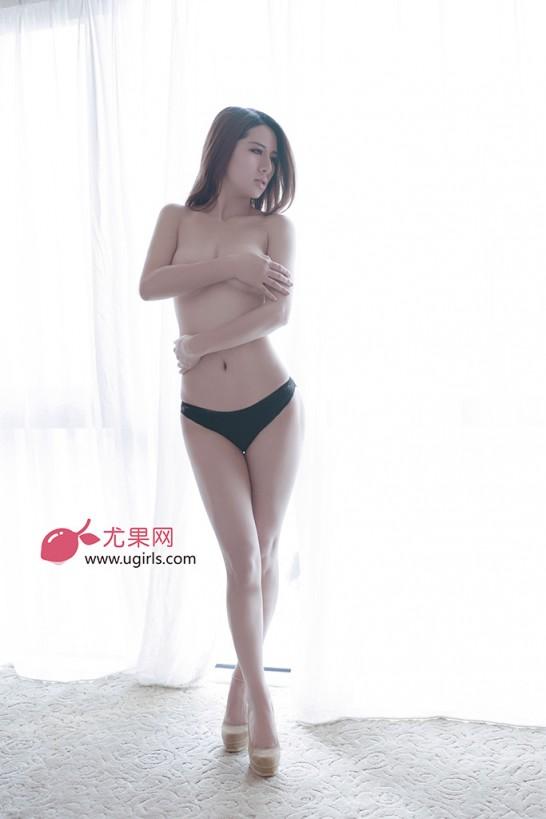 杜乔高清原创图片10