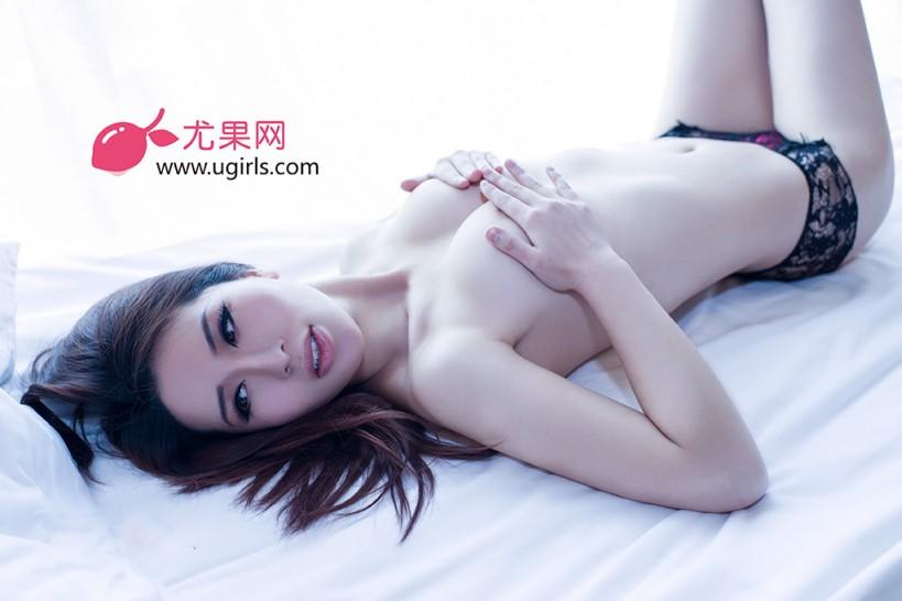 杜乔高清原创图片7