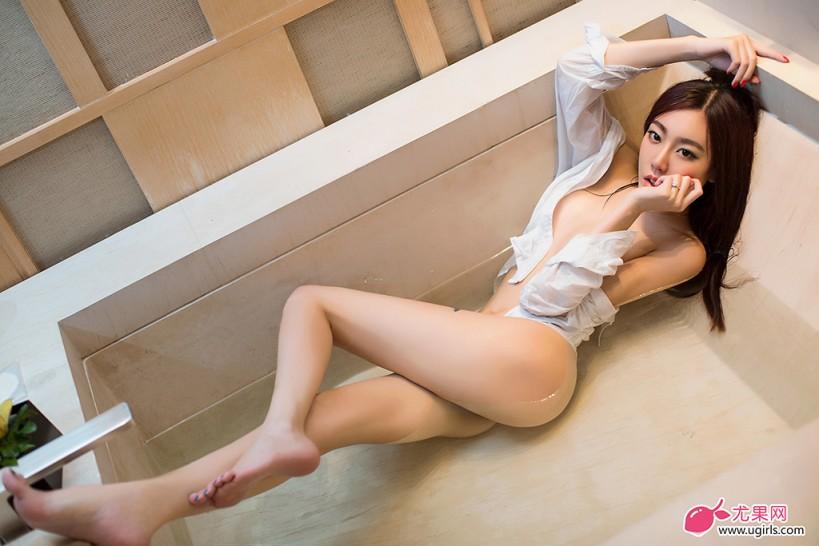 郭婉祈高清原创图片3