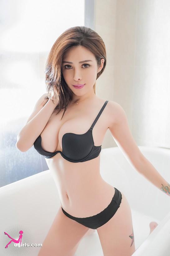 王幼贞高清原创图片6