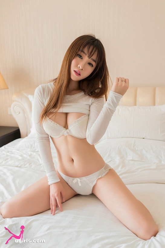 [E039]尤果网王语纯