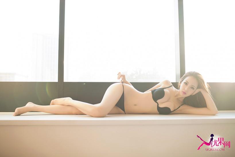 刘嘉琦高清原创图片7