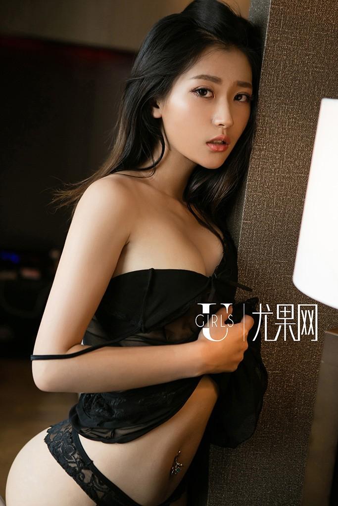 靳宝 ugirls尤果网 图片6