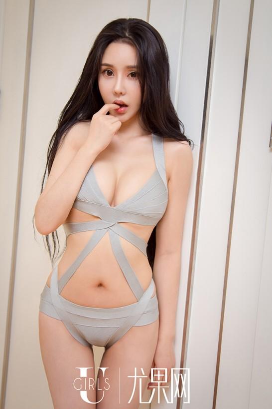 夏夏高清原创图片1
