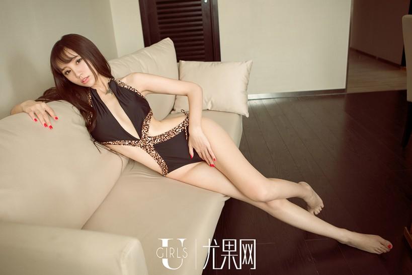陈梓涵高清原创图片5