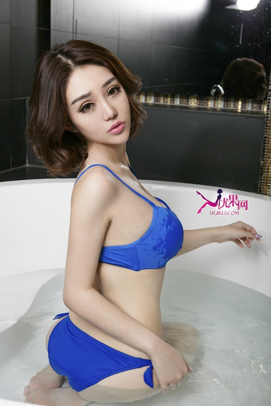 [U146]尤果网王尔琳