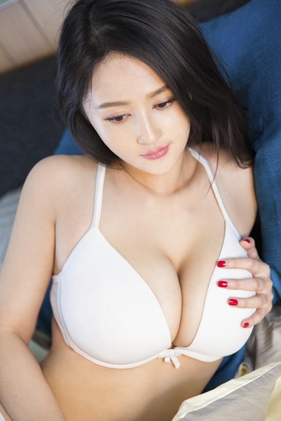 [U150]尤果网晨曦