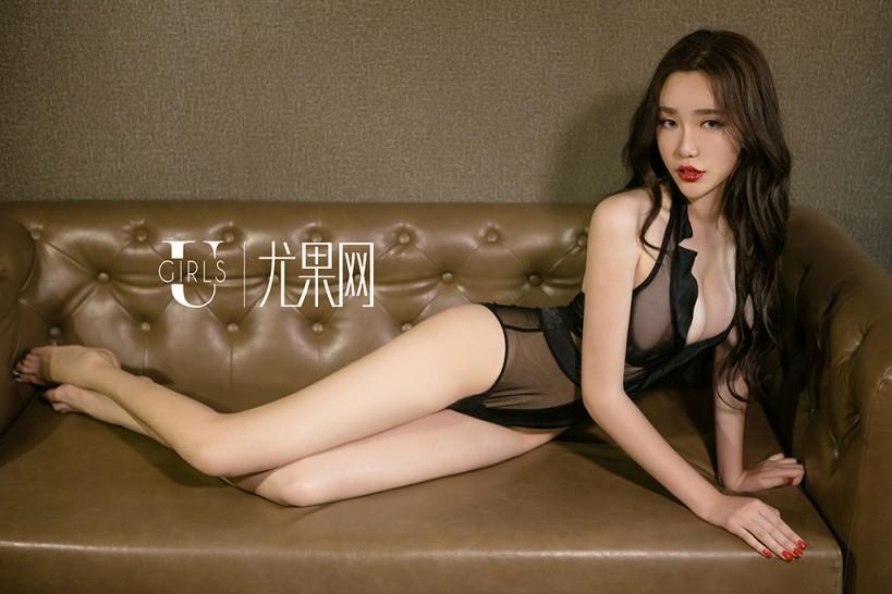萌琪琪高清原创图片2
