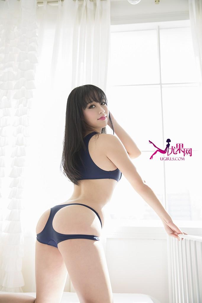 Sora ugirls尤果网 图片5