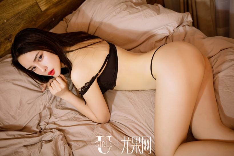 谭睿琪高清原创图片3