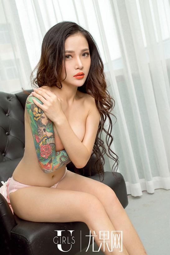 [U210]雯雯