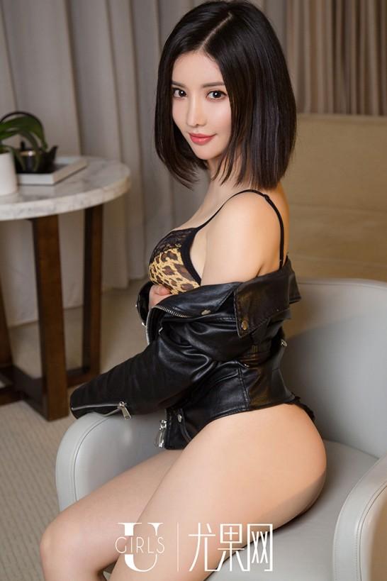 夏雨桐高清原创图片3