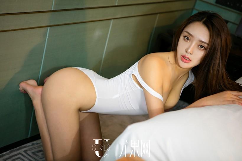 黛斯羽高清原创图片3