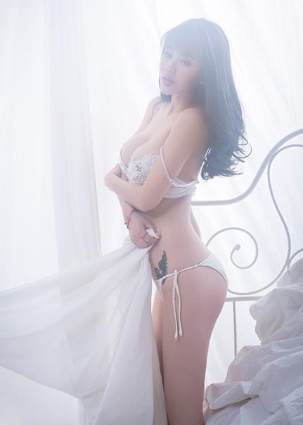 [E018]尤果网王轶玲