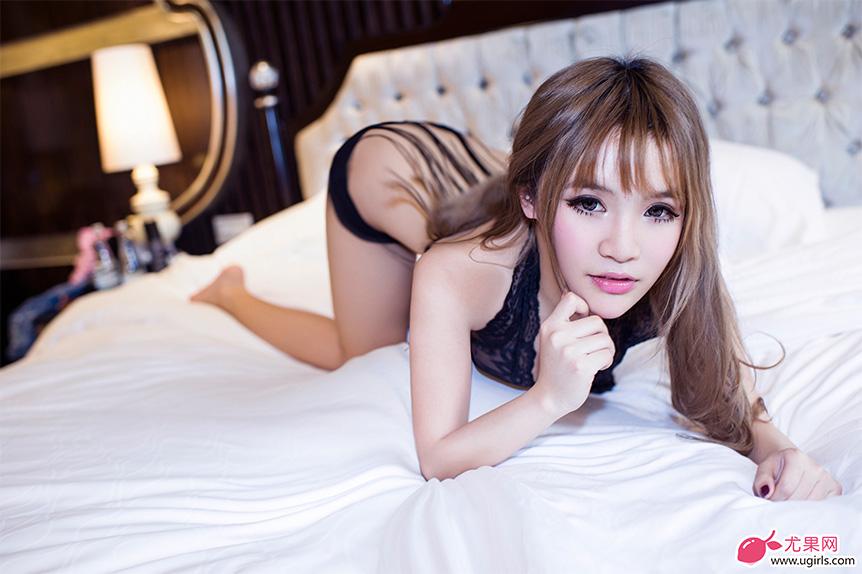 [E010]尤果网陈柳溪