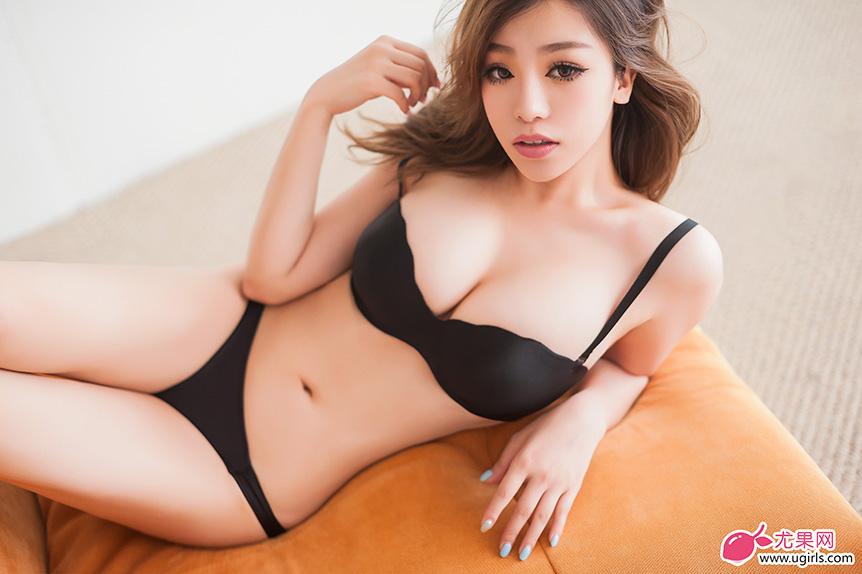 [E021]尤果网刘娅希