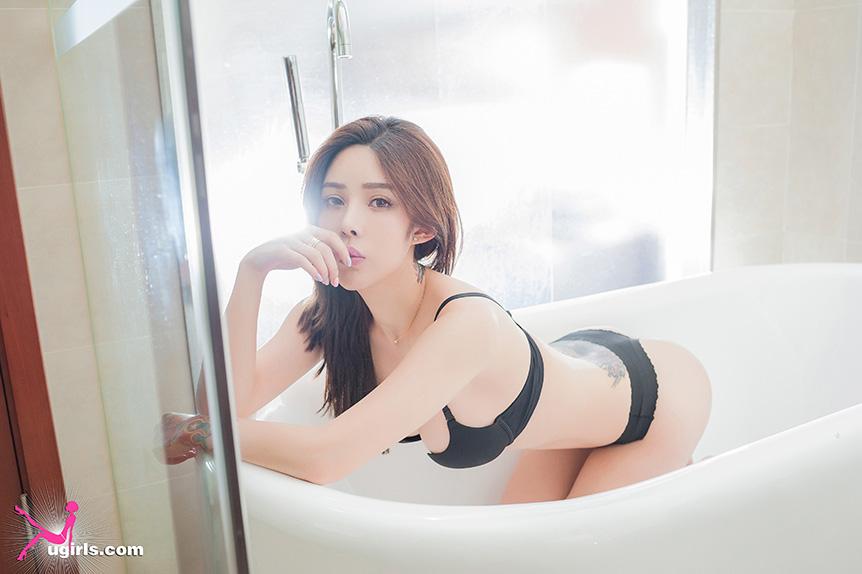 [E036]尤果网王幼贞