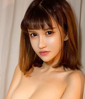 K8傲娇萌萌