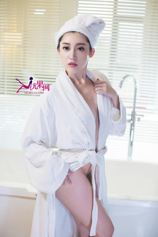 张冬高清原创图片3