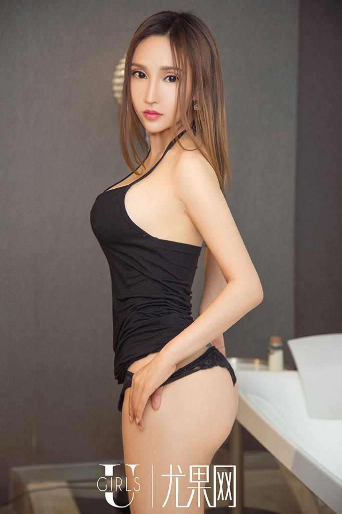 宁夏美女高清原创写真图片