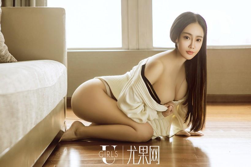 孙晚桐高清原创图片1