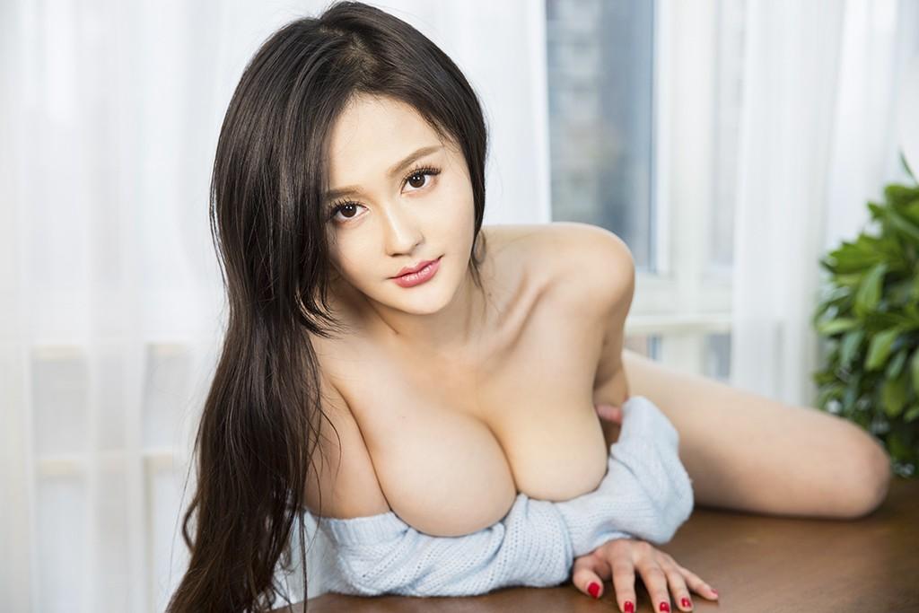 晨曦美女高清原创写真图片