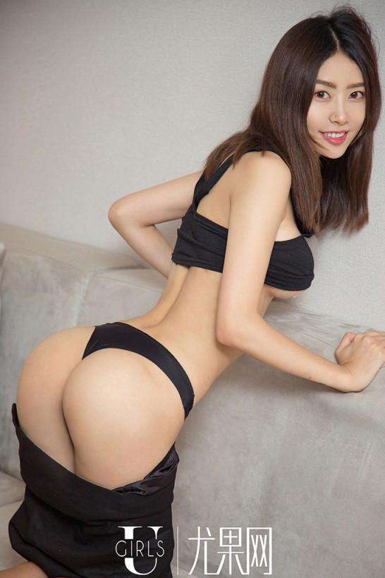方子萱高清原创图片2