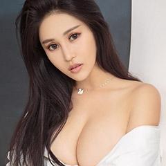 杨茹伊性感尤物照片
